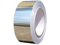 Aluminiowa taśma klejąca 50 mm x 50 m