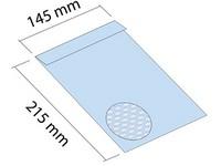 Koperta bąbelkowa 13/C (145x215 mm). Pakowane po 100 szt.