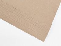 Papier opakowaniowy 90g, arkusze 90x135 cm