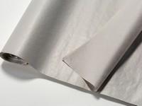 Papier opakowaniowy na rolce 90g, szerokość 120 cm