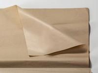 Papier opakowaniowy szary 25g, arkusze 86 x 122 cm