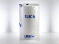 Folia bąbelkowa BUFO M Standard 0,5x100 m (pakowane po 2 rolki)