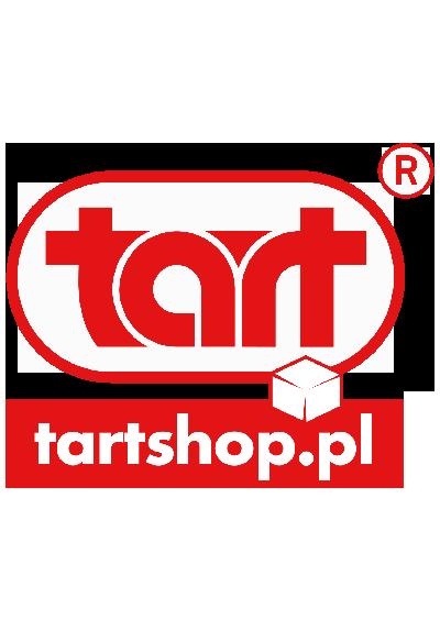 TARTshop.pl